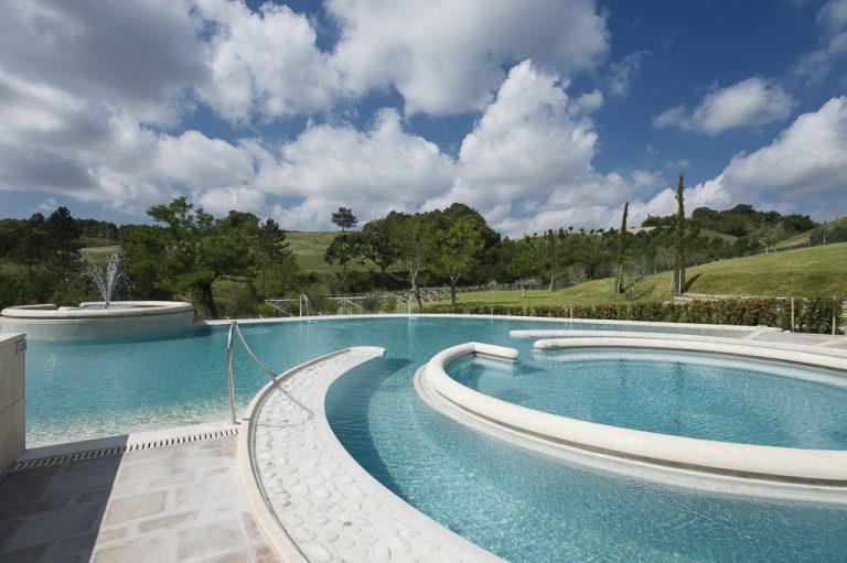 piscina or-021